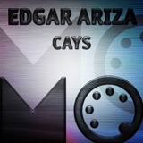 Cays by Edgar Ariza mp3 download