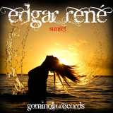 Sunset by Edgar Rene mp3 download