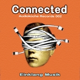 Connected by Einklang Musik mp3 download