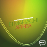 Arriba by El Mariachi mp3 download