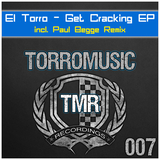 Get Cracking by El Torro mp3 download