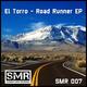 El Torro Road Runner Ep