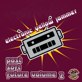 Past Soft Future Volume 2 by Electronic Yellow Jammer mp3 download