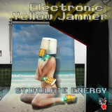 Stimulate Energy by Electronic Yellow Jammer mp3 download