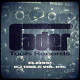 DJ Tools, Vol. 15 by Elekkk mp3 download