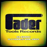 DJ Tools, Vol. 9 by Elekkk mp3 download