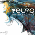 Transcendance by Elfo mp3 downloads