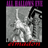All Hallows Eve by Elmadon mp3 download