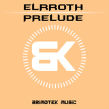 Prelude by Elrroth mp3 download