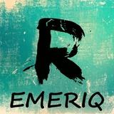R by Emeriq mp3 download