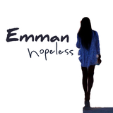 Hopeless by Emman mp3 download