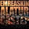Alaturcastep by Emre Askin featuring Funky C mp3 downloads