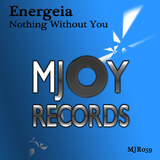 Nothing Without You by Energeia mp3 downloads