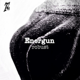 Robust by Energun mp3 download