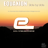 Side By Side by Equaxion mp3 download