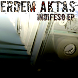 Indifeso Ep by Erdem Aktas mp3 downloads