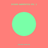 Erdton Sound Ambiences, Vol. 2 by Erdton mp3 download