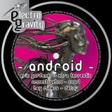 Android by Eric Gardener mp3 download