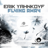 Flying Away  by Erik Yahnkovf mp3 download