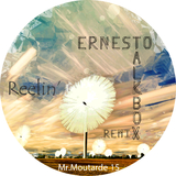 Reelin' (Talkbox Remix) by Ernesto mp3 download