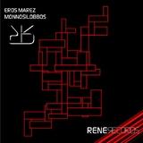 Monnosilobbos by Eros Marez mp3 download