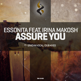 Assure You by Essonita feat. Irina Makosh mp3 download