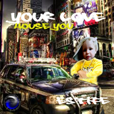 Your Love House You by Estife mp3 download