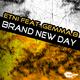 Etni Feat. Gemma.B Brand New Day