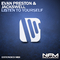 Listen to Yourself (Extended Mix) by Evan Preston & Jackswell mp3 downloads