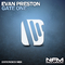 Gate One (Extended Mix) by Evan Preston mp3 downloads