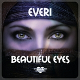 Beautiful Eyes by Everi mp3 download