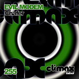 Chafer by Evil Modem mp3 download