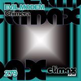 Chimera by Evil Modem mp3 download