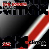 Curfew by Evil Modem mp3 download