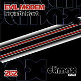 Fourth Part by Evil Modem mp3 download