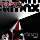 Hidden Chest by Evil Modem mp3 download