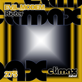 Rioter by Evil Modem mp3 download