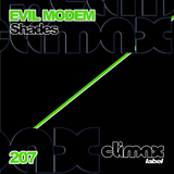 Shades by Evil Modem mp3 download
