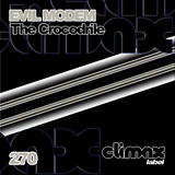 The Crocodrile by Evil Modem mp3 download