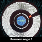 Sonnensegel by Evoteque mp3 download