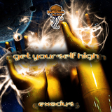 Get Yourself High by Exodus mp3 download