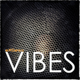 Vibes by Exsess mp3 download