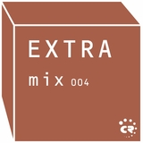 Extramix 004 by Extraplay mp3 download