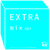 Extramix 007 by Extraplay mp3 download