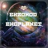 Exoplanet by Exzomod mp3 download