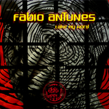 Take My Word by Fabio Antunes mp3 download