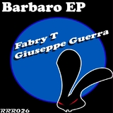 Barbaro Ep by Fabry T mp3 downloads