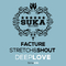Deep Love (Guy Ohms Remix) by Facture, Stretch & Shout mp3 downloads
