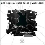 Law Breaker by Falke & Vogelbein mp3 download