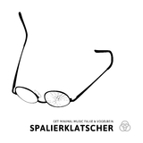 Spalierklatscher by Falke & Vogelbein mp3 download